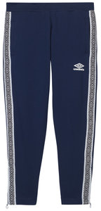 View the Women's TAPED CROP SWEAT PANT from the women's  collection