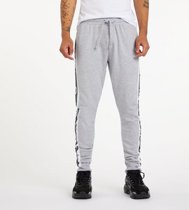 TAPED FLEECE JOGGER