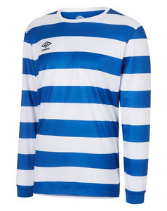 View the TERRACE (HOOP) JERSEY LS JUNIOR from the  collection
