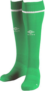 View the TIPPED SOCKS JUNIOR from the Teamwear collection