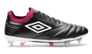 Umbro Stealth Pro Chaussures de football un SG 80202U-356 Hommes 6 /& 10.5 T62
