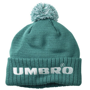 View the TOTAL BEANIE from the Collections collection