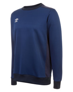 View the TRAINING POLY FLEECE JUNIOR from the Trainingwear collection