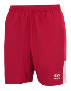 View the Kid's TRAINING SHORT JUNIOR from the kid's  collection
