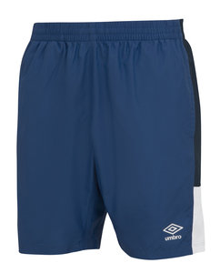 View the TRAINING SHORT JUNIOR from the Trainingwear collection