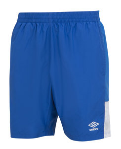 View the TRAINING SHORT JUNIOR from the  collection