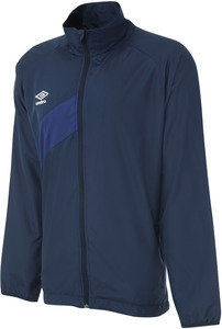 View the TRAINING SHOWER JACKET from the Trainingwear collection