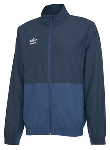 View the TRAINING WOVEN JACKET JUNIOR from the Trainingwear collection