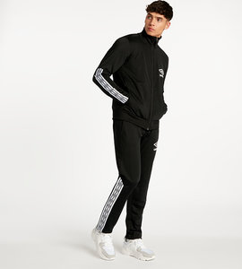 View the TRICOT TRACK PANT from the  collection