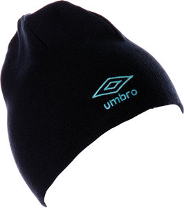 View the BEANIE from the Equipment collection