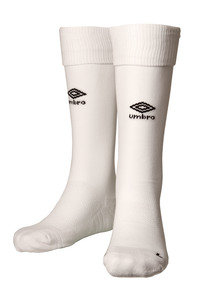 View the GENERIC TRAINING SOCK from the Teamwear collection