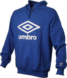 View the LARGE LOGO OH HOODED TOP from the Trainingwear collection