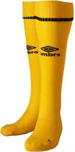View the MENS TIPPED SOCKS from the Teamwear collection