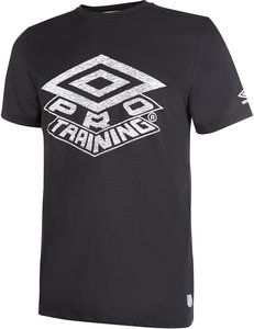 View the PRO TRAINING CVC LOGO from the Pro Training collection