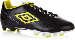 View the VELOCITA 2 PREMIER HG from the Boots collection