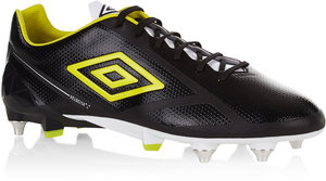 View the VELOCITA 2 PRO SG from the Boots collection