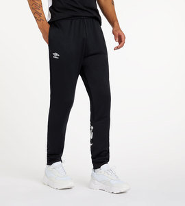URBAN CLUB KNIT PANT