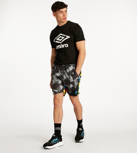 URBAN CLUB SHORT