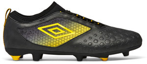 View the Women's UX ACCURO 2 PREMIER FG from the women's  collection