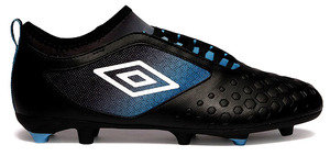View the UX ACCURO 2 PREMIER FG from the Boots collection