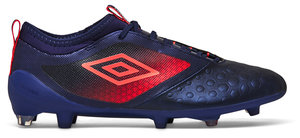 View the Women's UX ACCURO 2 PRO FG from the women's  collection