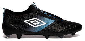 View the UX ACCURO 2 PRO FG from the Boots collection