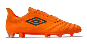 View the UX ACCURO 3 PRO FG from the Boots collection