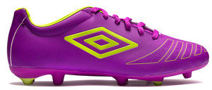 View the UX ACCURO CLUB HG from the Boots collection