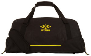 UX ACCURO MEDIUM HOLDALL