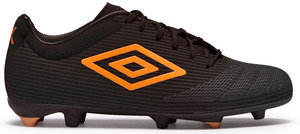 View the UX ACCURO PREMIER HG from the Boots collection