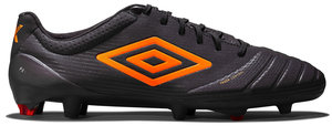 View the UX ACCURO PRO HG from the Boots collection