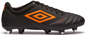 View the UX ACCURO PRO SG from the Boots collection