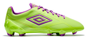 View the VELOCITA 2 PRO HG from the Boots collection
