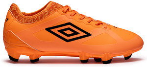 View the VELOCITA 3 PREMIER JUNIOR HG from the Boots collection