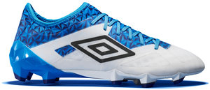 View the VELOCITA 3 PRO HG from the Outlet collection