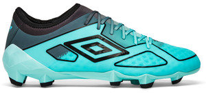 View the Women's VELOCITA 3 PRO HG from the women's  collection