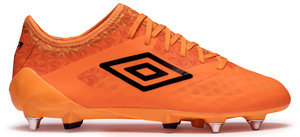 View the VELOCITA 3 PRO SG from the Boots collection