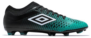 View the VELOCITA 4 CLUB FG from the Boots collection