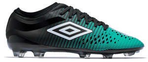 View the VELOCITA 4 PREMIER FG from the Boots collection