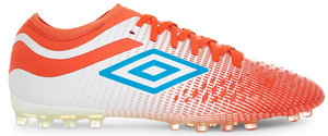View the VELOCITA 4 PRO AG from the Boots collection