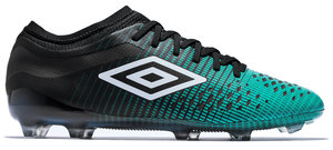 View the VELOCITA 4 PRO FG from the Boots collection