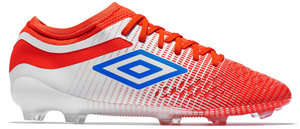 View the VELOCITA 4 PRO HG from the Boots collection