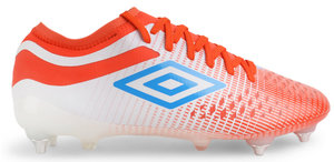 View the VELOCITA 4 PRO SG from the Boots collection