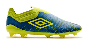 Official Umbro Football Boots