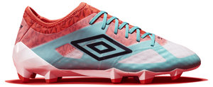 View the VELOCITA 3 PRO HG from the Boots collection