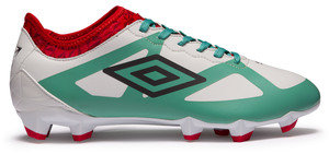 View the VELOCITA 3 PREMIER HG from the Boots collection