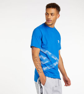 WAVELENGTH TRANSIT TEE