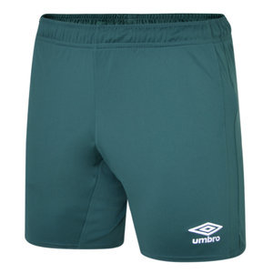 WERDER BREMEN 19/20 JUNIOR AWAY SHORT