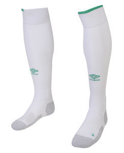 WERDER BREMEN 19/20 JUNIOR AWAY SOCK