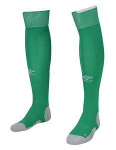 WERDER BREMEN 19/20 JUNIOR HOME SOCK